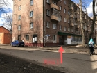 Скачать бесплатно фото  Аренда - первый этаж жилого дома, в самом крупно заселённом районе города Ярославля, 63685887 в Ярославле