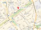 Смотреть изображение Коммерческая недвижимость Заезжайте в готовое помещение с оптимальным трафиком! 64106515 в Ярославле