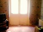 Скачать бесплатно фото Аренда жилья Сдам Комнату 15,6 кв, м, с Балконом в Ярославле — Красноперекопский Район — Ул, Маланова, 2 66573634 в Ярославле
