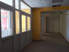 Скачать бесплатно фотографию  Сдам в аренду помещение свободного назначения 67761642 в Ярославле