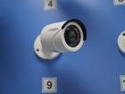 Новое фотографию Видеокамеры Уличная цилинрическая камера с ик подсветкой 2Mpx 67851785 в Ярославле