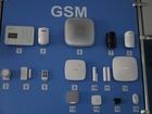 Скачать бесплатно foto Разное Беспроводная GSM сигнализация Ajax Systems 67885546 в Ярославле