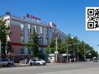 Новое foto Коммерческая недвижимость 6 причин снять офис в центре Ярославля 67890711 в Ярославле