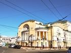 Увидеть foto  Купить помещение Ярославль, центр, 1/1/2 эксклюзив 68007006 в Ярославле