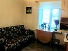 Смотреть foto Комнаты Продам Комнату 12 кв, м, в Ярославле  68206392 в Ярославле