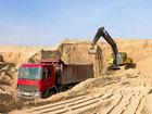 Просмотреть foto  Песок,щебень,пгс,асфальтная крошка доставка 68382011 в Ярославле