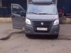 Просмотреть изображение Транспортные грузоперевозки грузоперевозки по Российской Федерации 68419046 в Ярославле