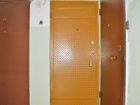 Новое foto Аренда жилья Сдается в аренду 1-я квартира 68968764 в Ярославле
