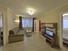 Скачать изображение  2-комнатная квартира в центре ПОСУТОЧНО 69831066 в Ярославле