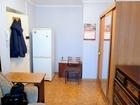 Просмотреть изображение  Комната в Общежитии 13,1 кв, м, у Речного Порта — 1-я Портовая, 19 73857326 в Ярославле