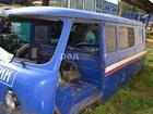 Фото УАЗ 3162 Ярославль смотреть