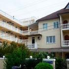 Гостиница «Анжела» в Сочи