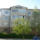 4-х комнатная квартира в элитном доме