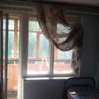 Комната 19 кв, м.