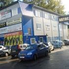 Бизнес-Центр Угличский