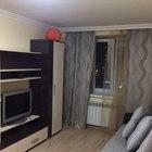 Комната в 2-х комнатной квартире по адресу Ньютона 16к2