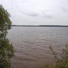 Земельный участок с разрешением на строительство на берегу Волги, 240 км от МКАД