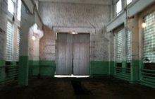 Теплый склад, 150 м кв
