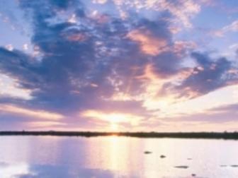 Просмотреть изображение Земельные участки Продаю участок На Волге первая линия в Прусово, 10 км от Ярославля 32545882 в Ярославле
