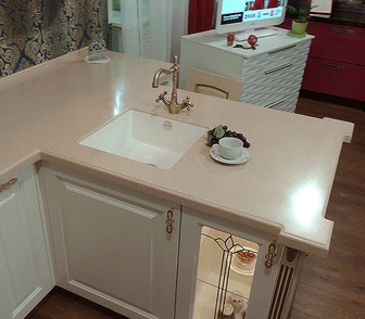 Фото в Мебель и интерьер Кухонная мебель Студия мебели «Чувство уюта» предлагает Вам в Ярославле 0