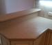 Foto в Мебель и интерьер Кухонная мебель Студия мебели «Чувство уюта» предлагает Вам в Ярославле 0