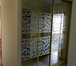 Фотография в Мебель и интерьер Производство мебели на заказ Студия мебели Чувство уюта производит корпусную в Ярославле 0