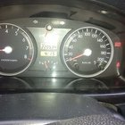 Hyundai Getz 1.3МТ, 2005, 220400км