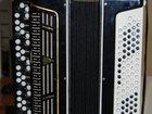 Изображение в Прочее,  разное Разное Продаю готово-выборный трехрядный баян САНАТА. в Электрогорске 6500