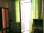 Продается четырёх-комнатная квартира по адресу: Мос.обл. Пав
