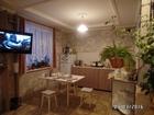 Фотография в Недвижимость Разное Продается дача в Электростали, 112м2. , участок в Электростали 1500000