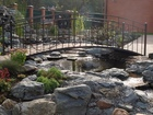 Фотография в   Создание водоемов и водных объектов. Продажа в Электростали 100