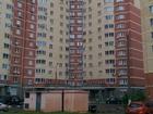 Квартира в современном микрорайоне по адресу г. Электросталь