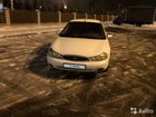 Ford Mondeo 1.8МТ, 1996, 360000км