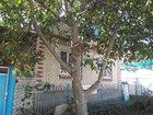Увидеть фото Продажа домов Продается дом 33756871 в Элисте