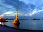 Скачать фотографию  «ДЕНЬ ВМФ» в Севастополе 2016 36630420 в Элисте