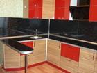 Фото в Мебель и интерьер Кухонная мебель Сборка установка кухни, с бытовой техникой. в Элисте 0
