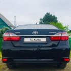 Toyota Camry 2.5AT, 2016, 83000км
