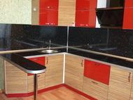 Сборка установка Сборка установка кухни, с бытовой техникой. шкафы, прихожие, сп