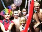 Скачать фото Организация праздников Аниматор на детский праздник 32434602 в Энгельсе