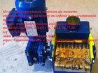 Свежее foto Разное Магнитный сепаратор СМЛ-50, СМЛ-100 33967002 в Энгельсе