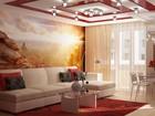 Уникальное фото Разное Продам квартиру 35054159 в Энгельсе