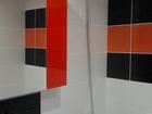 Скачать бесплатно foto  Ванная комната и санузел под ключ 37589260 в Энгельсе