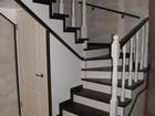 Изображение в   Столярная Мастерская изготавливает лестницы в Энгельсе 6000