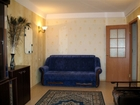 Фотография в Недвижимость Аренда жилья 1кв, вся мебель необходимая, холодильник, в Энгельсе 8000