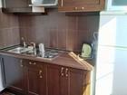 Увидеть фотографию Аренда жилья сдаю 1 квартира 38741516 в Энгельсе