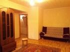 Свежее фото Аренда жилья сдаю 1ком, квартира василевского дом 23 39688052 в Энгельсе