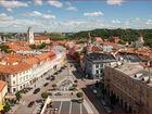 Просмотреть фотографию  Помещение в центре Вильнюса Литва 39967833 в Москве