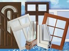 Скачать бесплатно фото Двери, окна, балконы Окна пластиковые от Заводов контрактная сборка 40743798 в Энгельсе