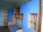 Уникальное изображение Мебель для детей Продам детскую мебель Маугли -1 46103351 в Энгельсе