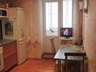 Смотреть фото Кухонная мебель стол для кухни в хорошем состоянии 68142886 в Энгельсе